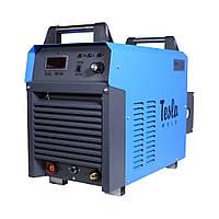 Аппарат для воздушно плазменной резки Tесла Велд CUT 60
