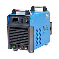 Аппараты плазменной резки Teslaweld CUT 60 HF