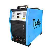 Аппарат плазменной резки металла Teslaweld CUT 120 CNC