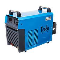 Аппарат плазменной резки Teslaweld CUT 100