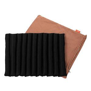 Подушка на стул с Гречихой 40х40 см Homefort «Универсальная»