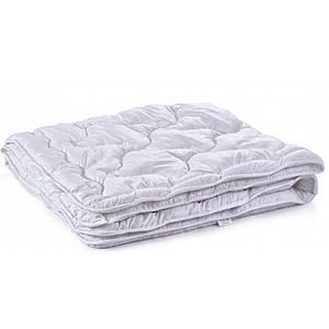 Одеяло гипоаллергенное Homefort «Polaris» летнее