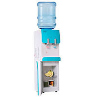 ViO Х217-FCF Кулер для воды с компрессорным охлаждением