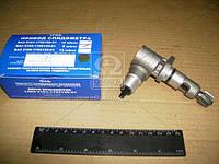 Привод спидометра ВАЗ 2103 в сборе в упак (ТЗА). 2103-1702150