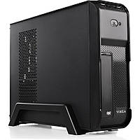 Компьютер Vinga Advanced A0229 (ATM8INTW.A0229), фото 1