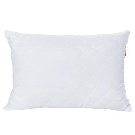 Подушка гипоаллергенная Homefort «Сон казака», фото 2