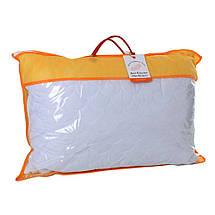 Подушка гипоаллергенная Homefort «Сон казака», фото 3