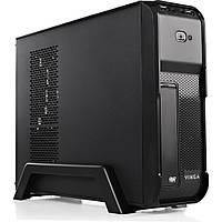 Компьютер Vinga Advanced A0240 (ATM16INT.A0240), фото 1