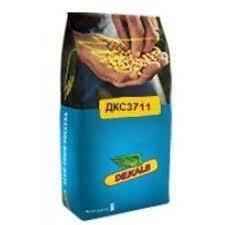 Насіння кукурудзи DKC 3711 (Мonsanto)