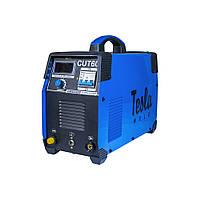 Аппарат плазменной резки Teslaweld CUT 60 (220В)
