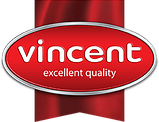 Нержавеющая кастрюля Vincent 3.6 литра (VC-3179-20), фото 2