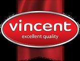 Кастрюля Vincent 1.9 литра (VC-3178-16) нержавеющая, фото 2