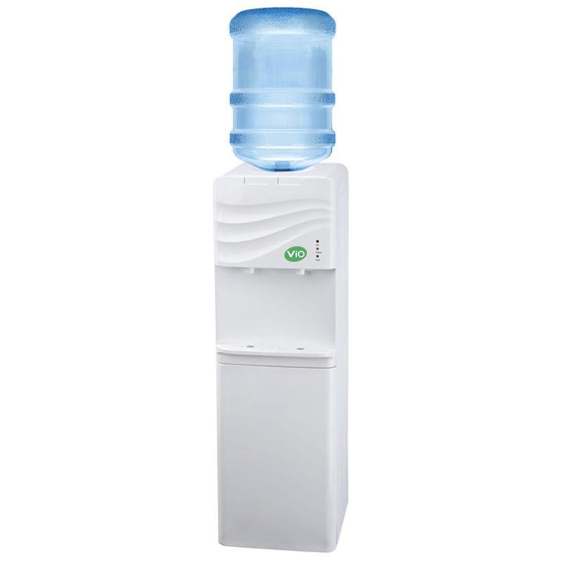 Кулер для води ViO Х86-FE з електронним нагрівом