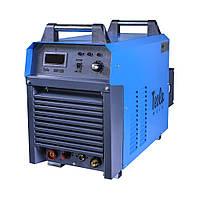 Аппарат для воздушно плазменной резки Tеславелд CUT 120