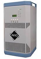 Стабилизатор напряжения однофазный повышенной точности ЧП Прочан СНОПТ (3.5кВт - 13.8кВт)