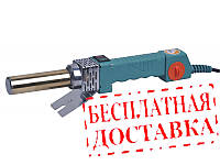 Сварочный аппарат для пластиковых труб Sturm TW7218, фото 1