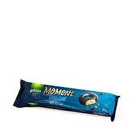 Печиво GULLON ChocRing Mom, темне, 150г (18шт)