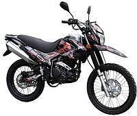 Мотоцикл GEON X-ROAD 250 ROAD PRO