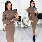 """Жіноче плаття """"Стиль"""" від СтильноМодно, фото 7"""