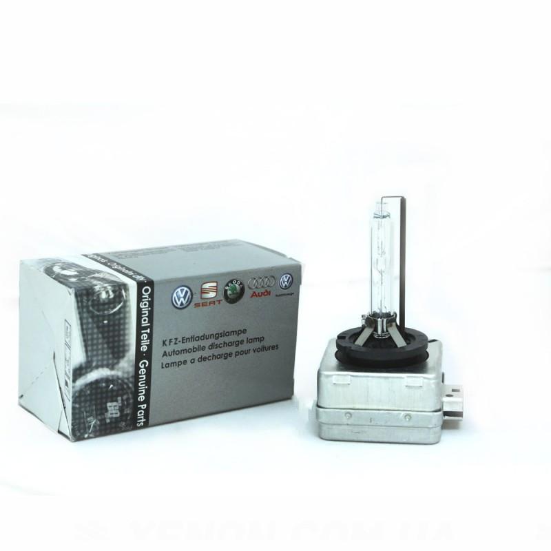 Ксеноновая лампа D1S 4300K PHILIPS 85410 (PL)