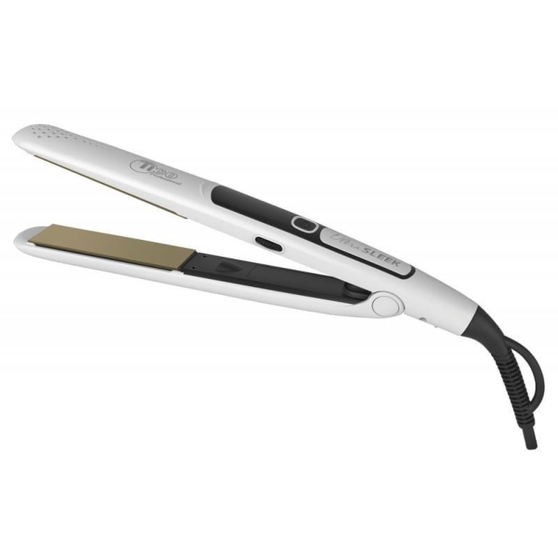 Прасочка для волосся професійний TICO Professional Ultra Sleek Titanium (100222)