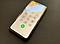 Гидрогелевая пленка для Samsung S10 Lite на экран Глянцевая, фото 3