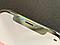 Гидрогелевая пленка для Samsung S10 Lite на экран Глянцевая, фото 5