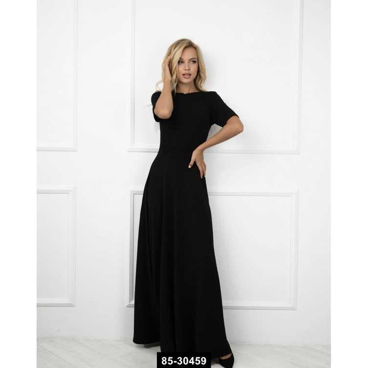 Женское платье, L-XL международный размер, 85-30459