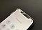 Гидрогелевая пленка для Samsung Galaxy Note 20 на экран Глянцевая, фото 4