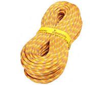 Динамическая верёвка Tendon Smart 10.5мм, длина/обработка в ассортименте STD, 50м