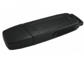 Программатор функций Niteo PC-USB для сиг FX-3
