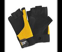 Перчатки для страховки Singing Rock Gloves Falconer 3/4
