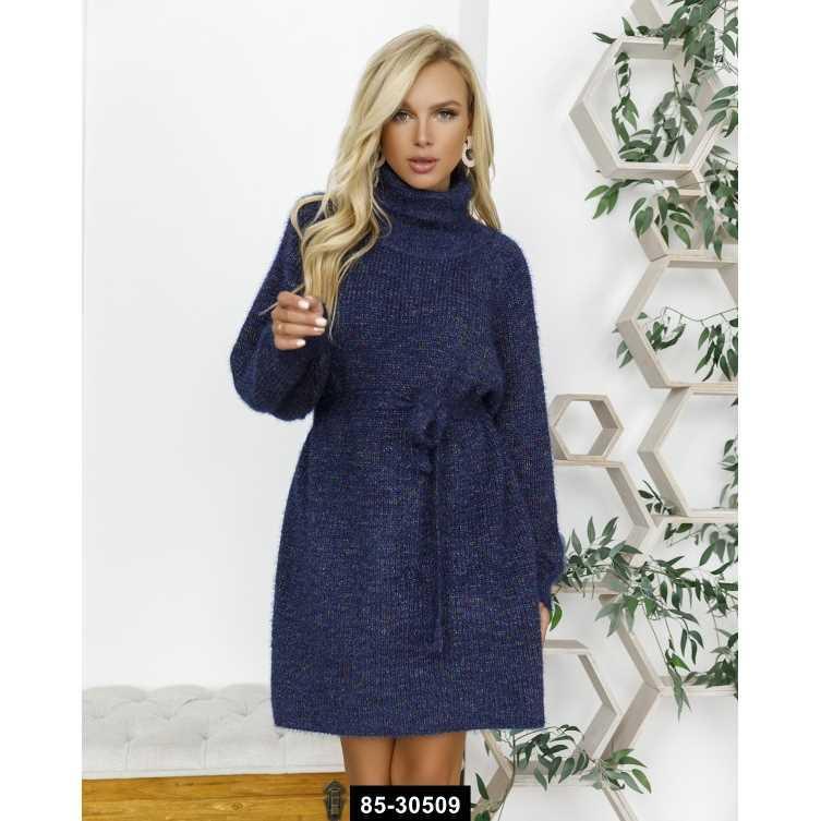 Женское платье, L-S международный размер, 85-30509