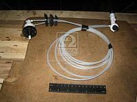 Гидрокорректор фар ВАЗ 21213, 21214, 2121 Нива (ДААЗ). 21213-371801000