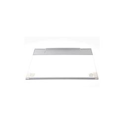 Полиця для холодильника DA97-13550A