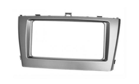 Рамка переходная 11-341 Toyota Avensis 2011->