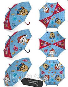 Зонты для мальчиков оптом, Disney, арт.  PW13309