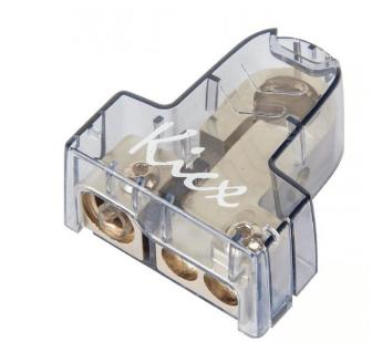 Клемма аккумулятора Kicx DBT 0488U(+)