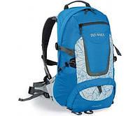 Рюкзак походный Tatonka  Cona 25, цвет голубой, фото 1