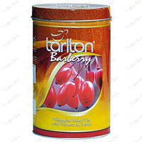 "Чай Тарлтон ""Барбарис"" 100 гр"