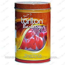"Чай Тарлтон ""Барбарис 100 гр"