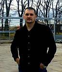 менеджер Андрей