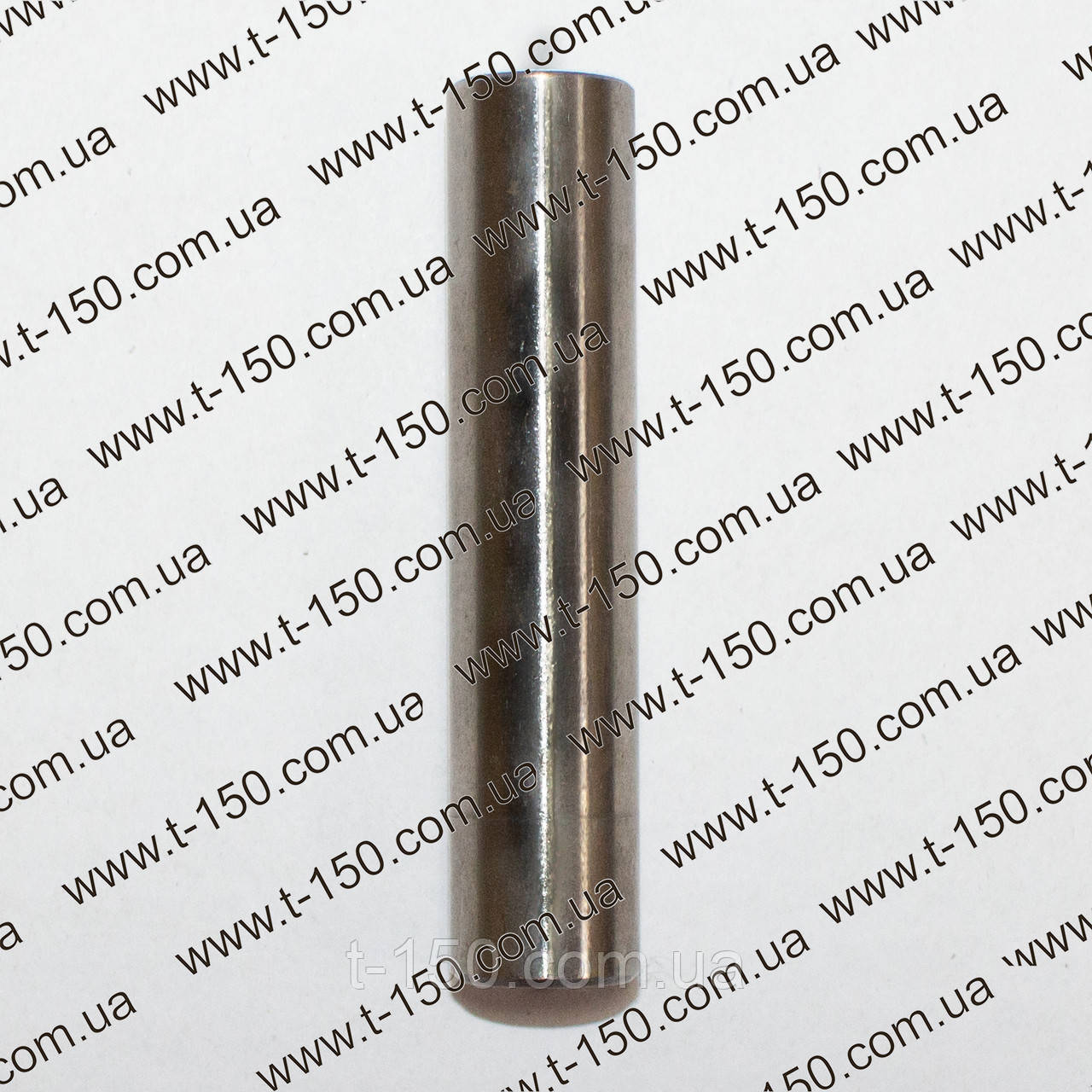 Втулка направляющего клапана Д-65, Д-240 (50-1007032)