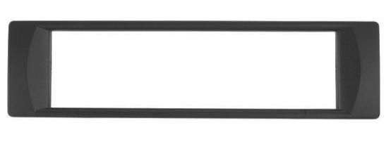 Рамка переходная AWM 781-04-100 Audi A6 1Din (Р24487)