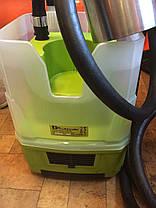 Агрегат окрасочный низкого давления GRUNFELD  HVLP10  , фото 3