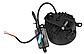 Противотуманные линзы Sigma FOG LED 2in1 (90mm), фото 3