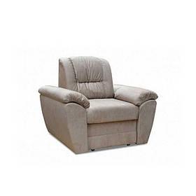 Кресло нераскладное Бруклин В