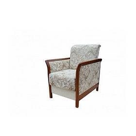Кресло Канталь C