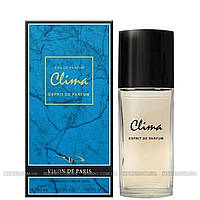 Новая Заря - Clima EDP 50ml (парфюмир.вода) женская