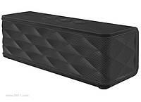 Trust Jukebar Bluetooth Wireless Speaker black